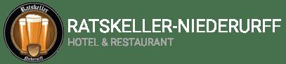 Ratskeller-Niederurff